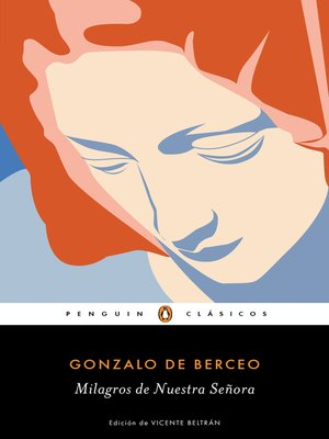 cover image of Milagros de Nuestra Señora (Los mejores clásicos)