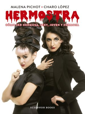 cover image of Hermostra
