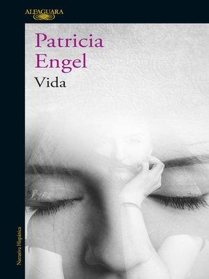cover image of Vida