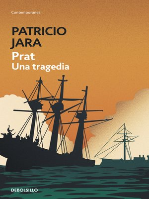 cover image of Prat