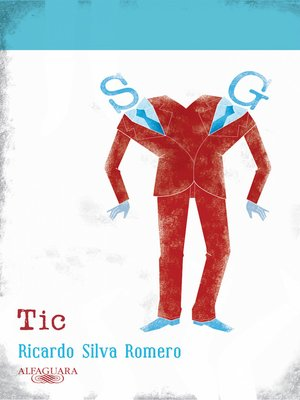 cover image of Tic