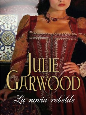 Garwood by clayborne pdf brides julie the