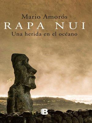 cover image of Rapa Nui