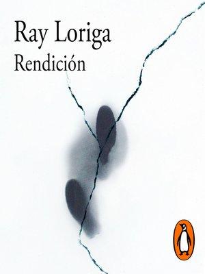 cover image of Rendición