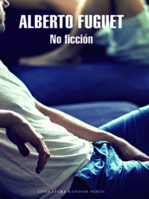 cover image of No Ficción