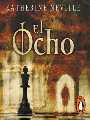 cover image of El ocho