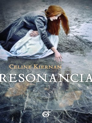 cover image of Resonancia