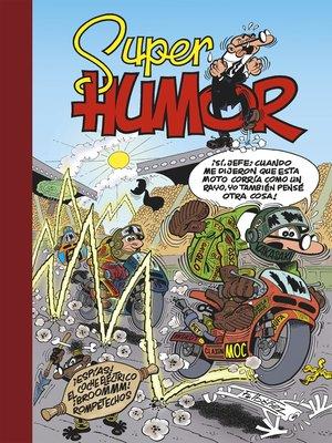 cover image of ¡Espías! | El coche eléctrico | ¡Broommm!