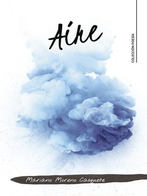 cover image of Aire