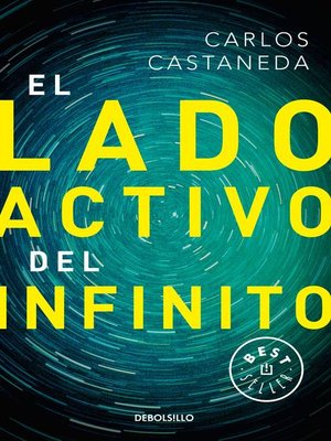 Carlos Castaneda Epub Ebook