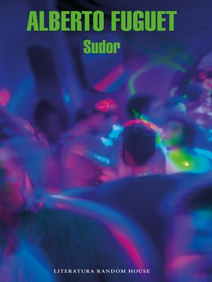 cover image of Sudor