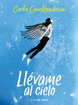 cover image of Llévame al cielo