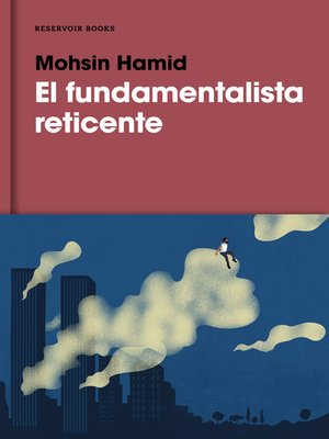 cover image of El fundamentalista reticente