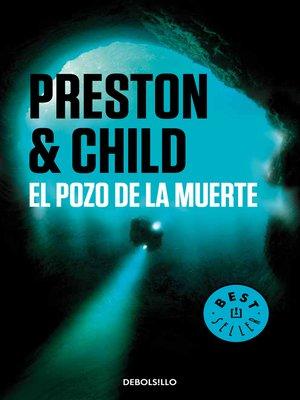 cover image of El pozo de la muerte