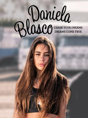 cover image of Chase your dreams, Dreams come true