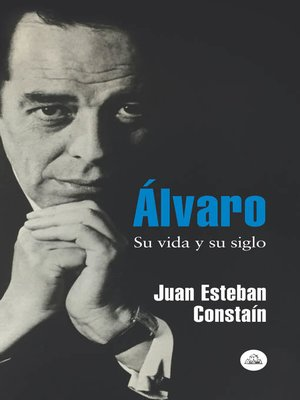 cover image of Álvaro