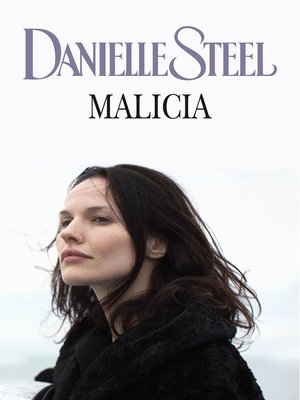 cover image of Malicia