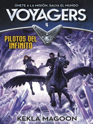 cover image of Pilotos del infierno