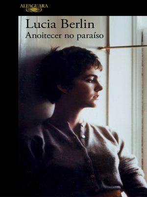 cover image of Anoitecer no Paraíso