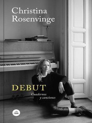 cover image of Debut