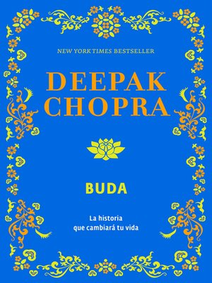 cover image of Buda