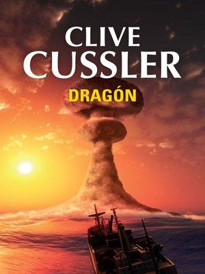 cover image of Dragón
