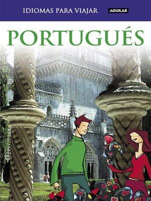cover image of Portugués (Idiomas para viajar)