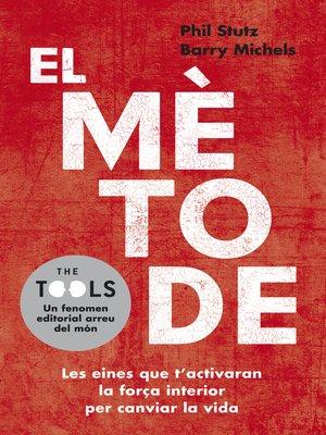 cover image of El mètode