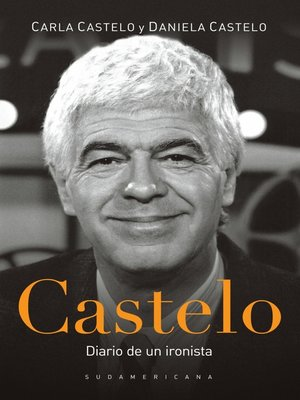 cover image of Castelo