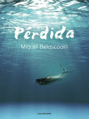 cover image of Pérdida