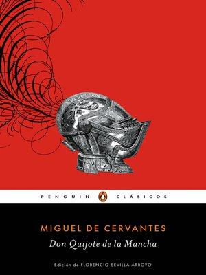cover image of Don Quijote de la Mancha (Los mejores clásicos)