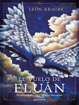 cover image of Historias perdidas 2
