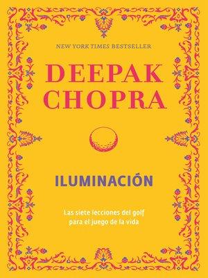cover image of Iluminación