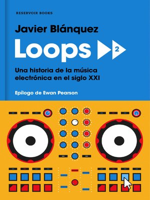 cover image of Loops 2
