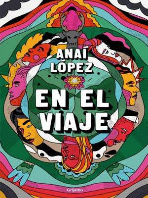 cover image of En el viaje