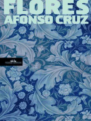 cover image of Flores