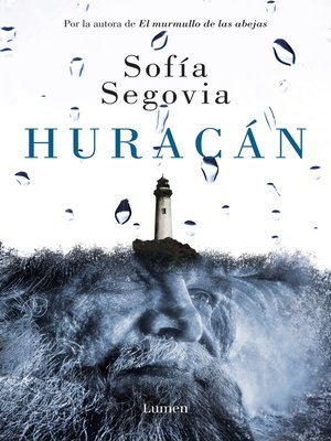 cover image of Huracán