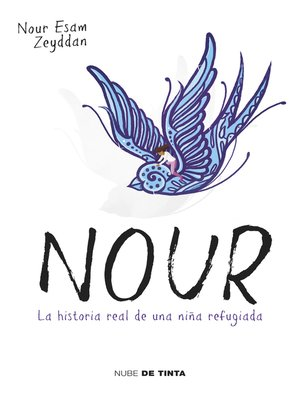 cover image of Nour