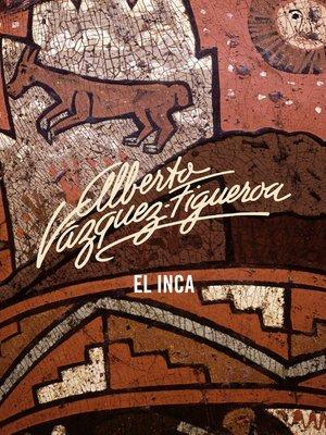 cover image of El Inca