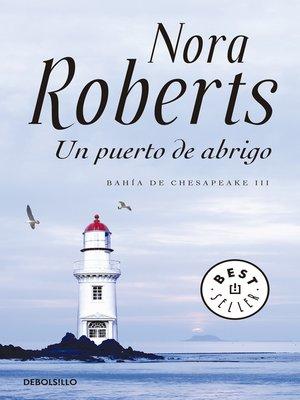 cover image of Un puerto de abrigo