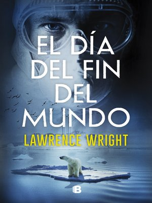 cover image of El día del fin del mundo