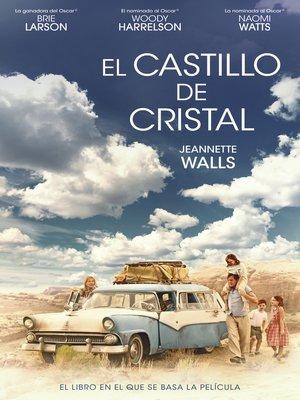cover image of El Castillo de Cristal