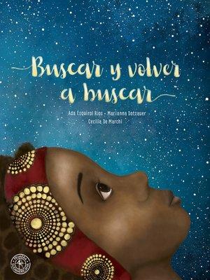cover image of Buscar y volver a buscar