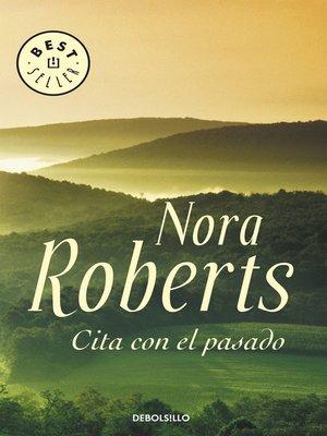 cover image of Cita con el pasado