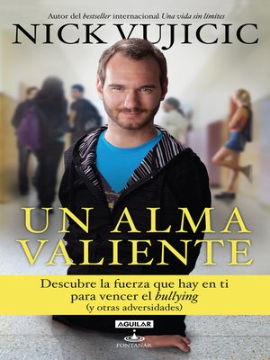 cover image of Un alma valiente