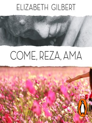 cover image of Come, reza, ama
