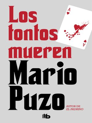 The Sicilian Mario Puzo Ebook