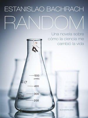 cover image of Random