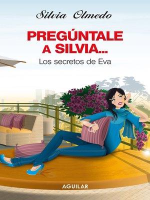 cover image of Pregúntale a Silvia