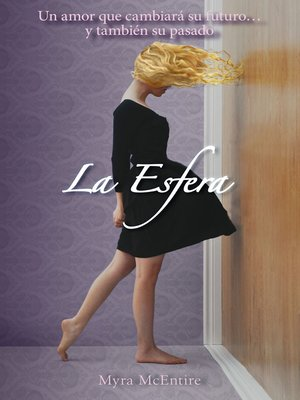 cover image of La Esfera